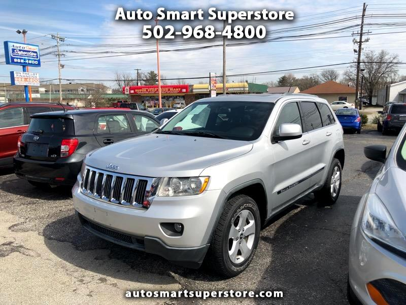 Used Cars For Sale Louisville Ky 40219 Auto Smart Superstore