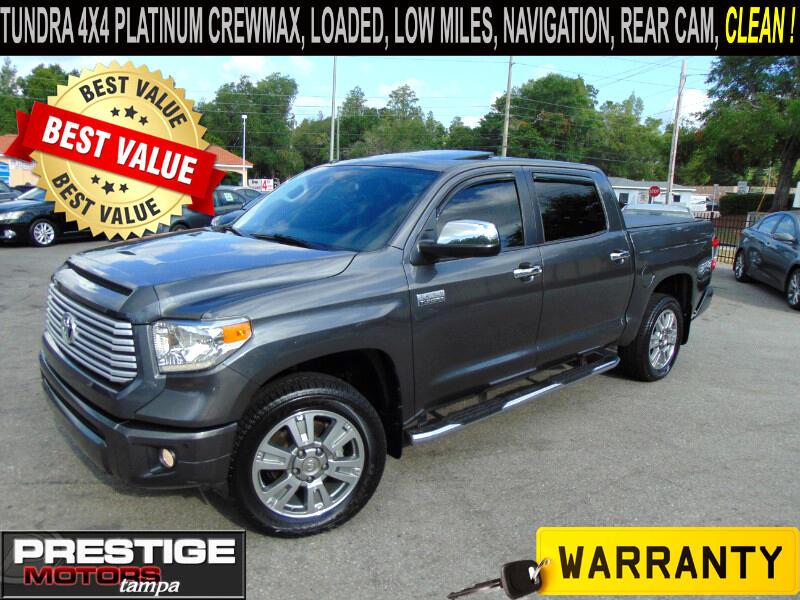 Buy Here Pay Here Tampa >> Buy Here Pay Here Cars For Sale Lutz Fl 33549 Prestige Motors Tampa