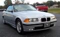 1998 BMW 3-Series 323ic