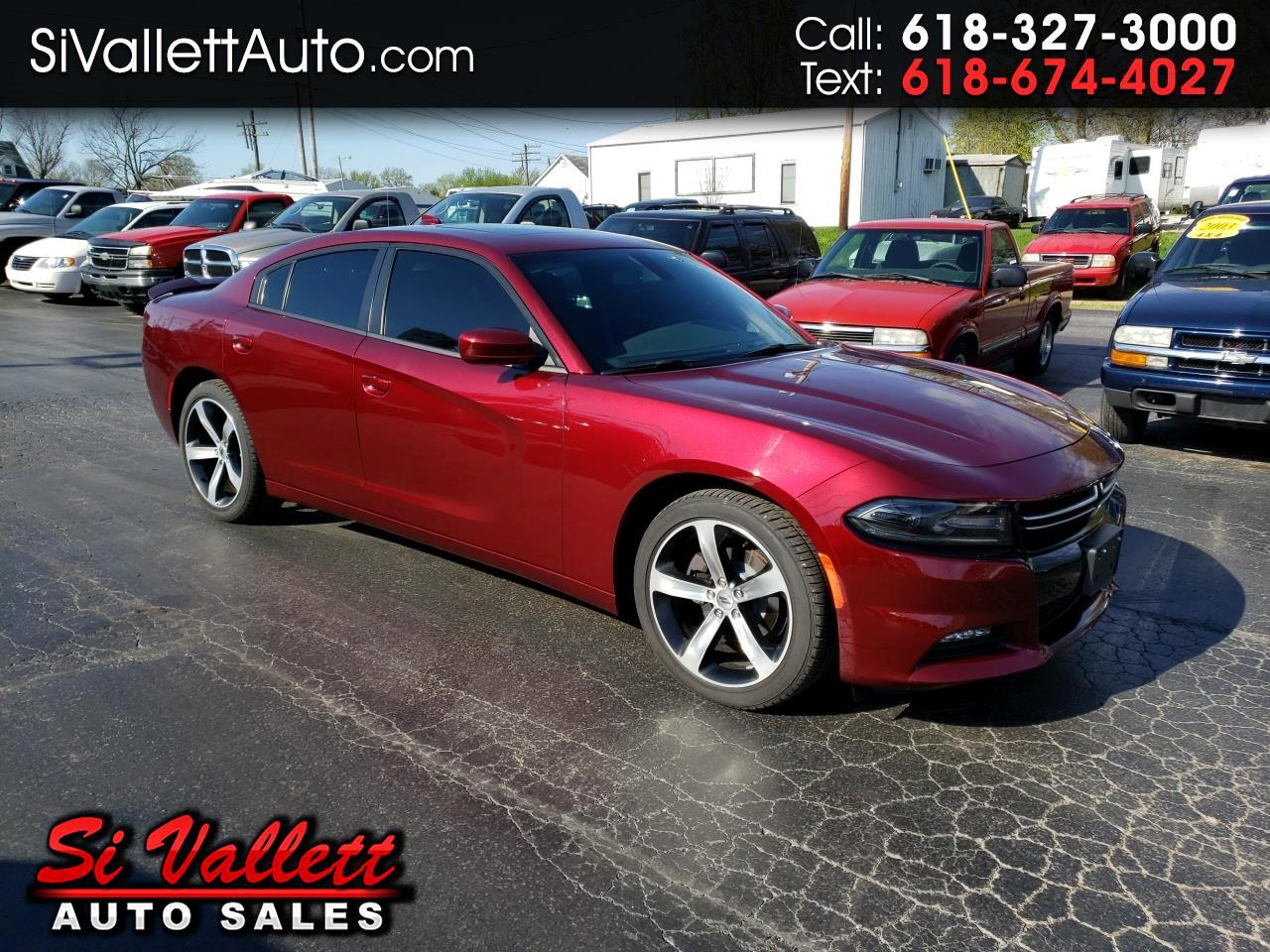 Spirit Auto Sales >> Used Cars For Sale St Louis Mo 63101 Si Vallett Auto Sales