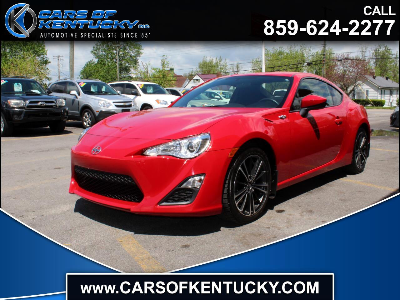 Used Cars For Sale Richmond Ky 40475 Cars Of Kentucky