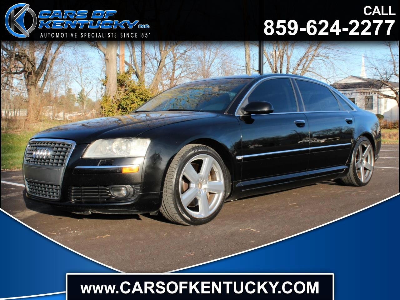 Used Trucks For Sale In Ky >> Used Cars For Sale Richmond Ky 40475 Cars Of Kentucky