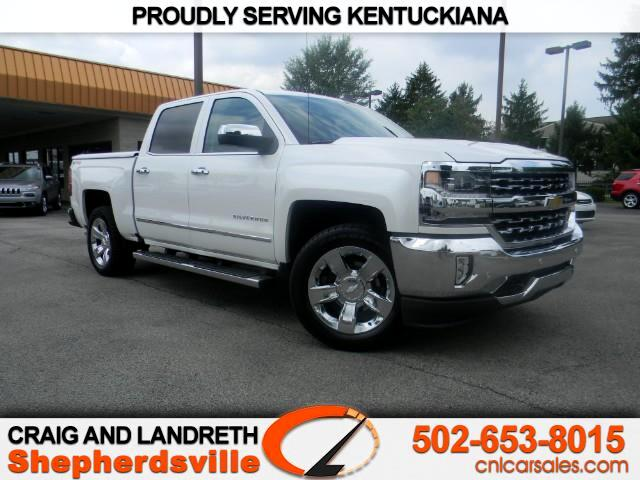 Craig And Landreth Cars >> Used Cars for Sale Shepherdsville KY 40165 Craig and Landreth Cars - Shepherdsville