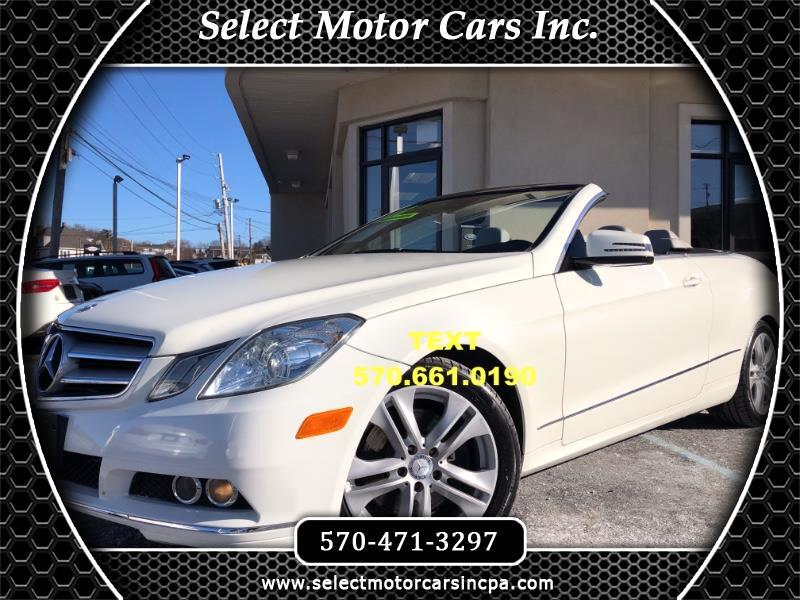 Used Cars For Sale Select Motor Cars Inc