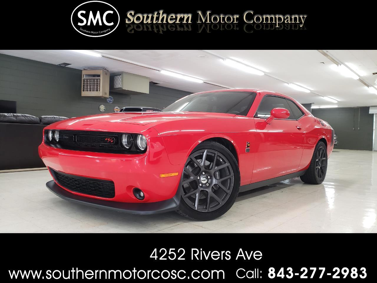 Used Cars Charleston Sc >> Used Cars For Sale North Charleston Sc 29405 Southern Motor Company