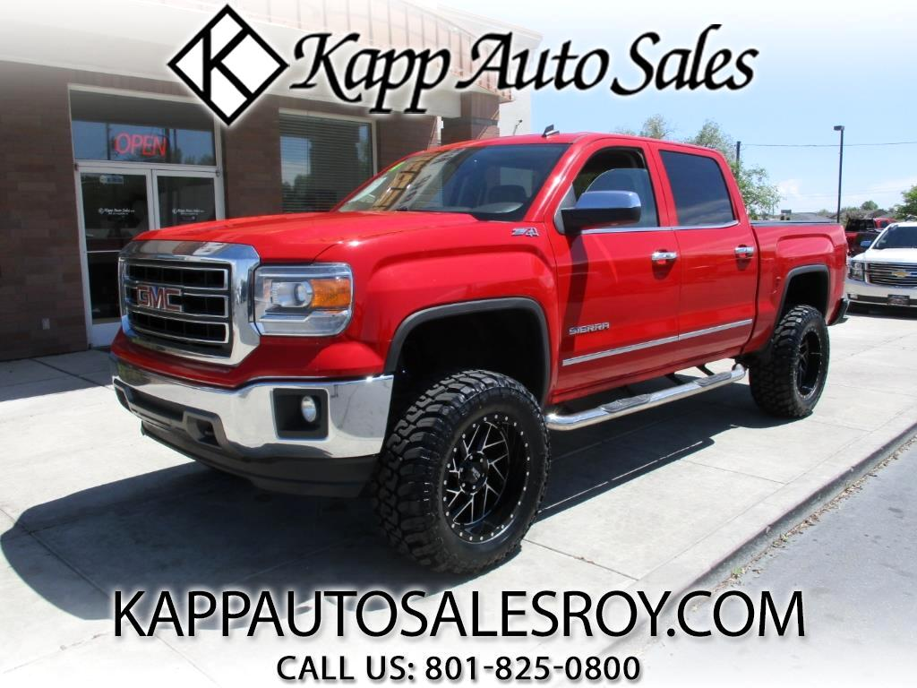 Kapp Auto Sales >> Kapp Auto Group Inventory Of Used Cars For Sale