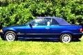 1998 BMW 3-Series 328iC