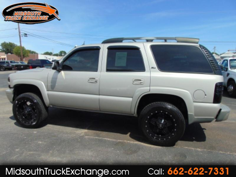 Car Mart Meridian Ms >> Used Cars For Sale Coldwater Ms 38618 Midsouth Truck Exchange