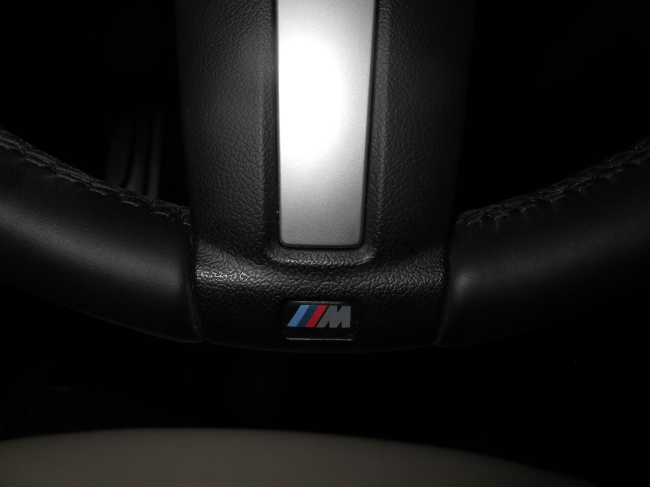 2016 BMW 4 Series 2dr Conv 435i RWD
