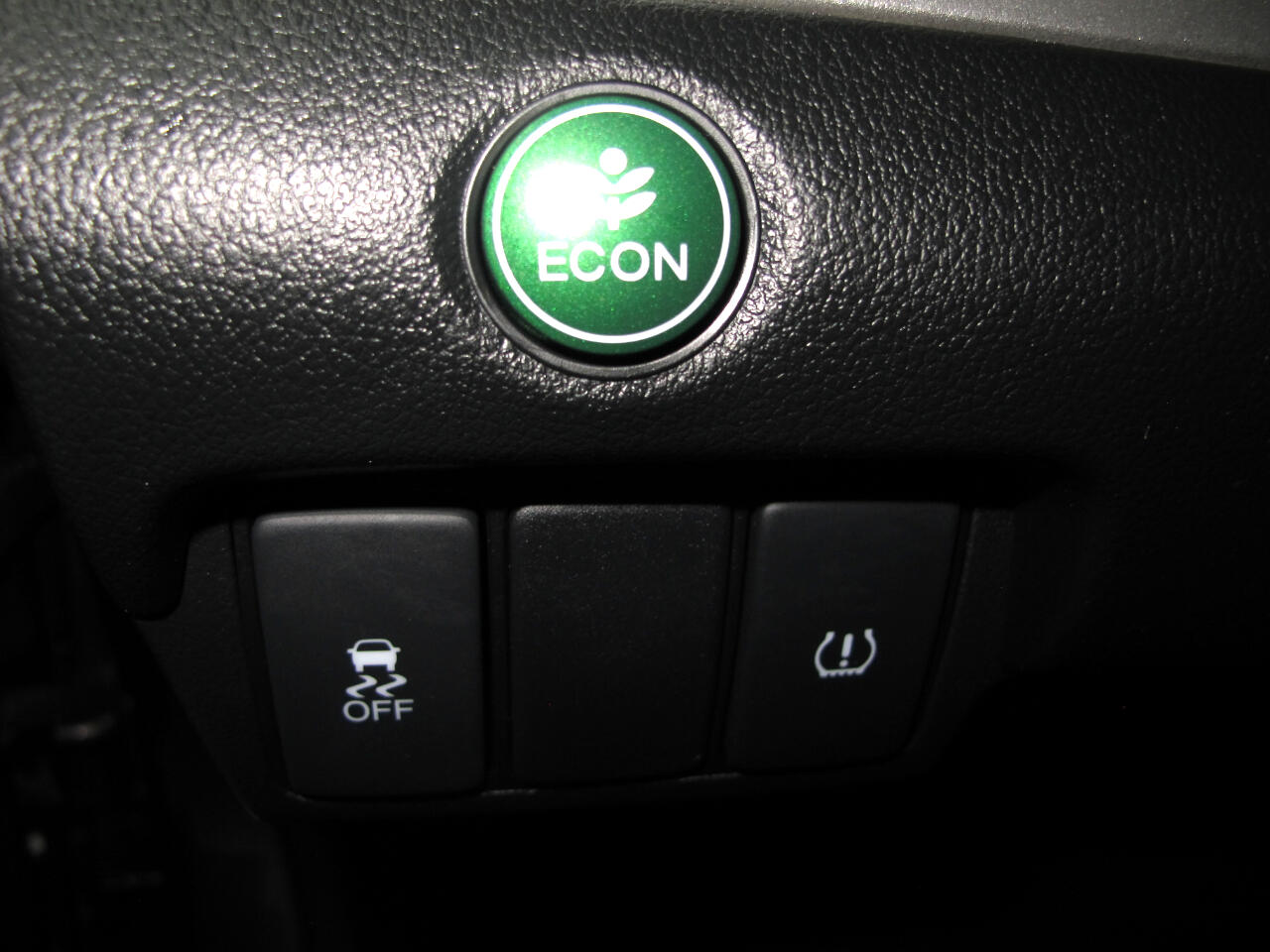 2014 Honda CR-V 2WD 5dr EX