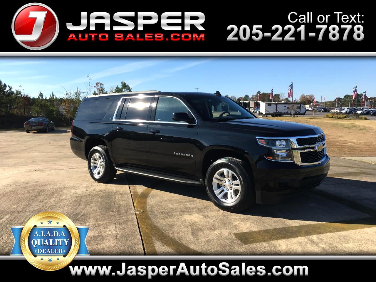 buy here pay here cars for sale jasper al 35501 jasper auto sales select
