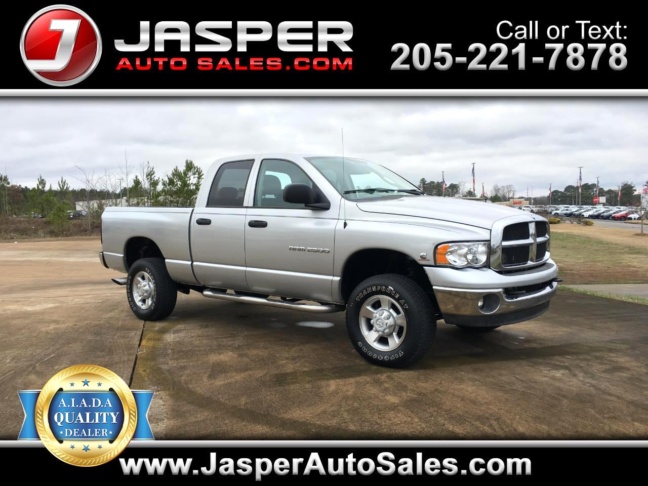 Jasper Auto Sales Select Jasper Al New Used Cars Trucks Sales