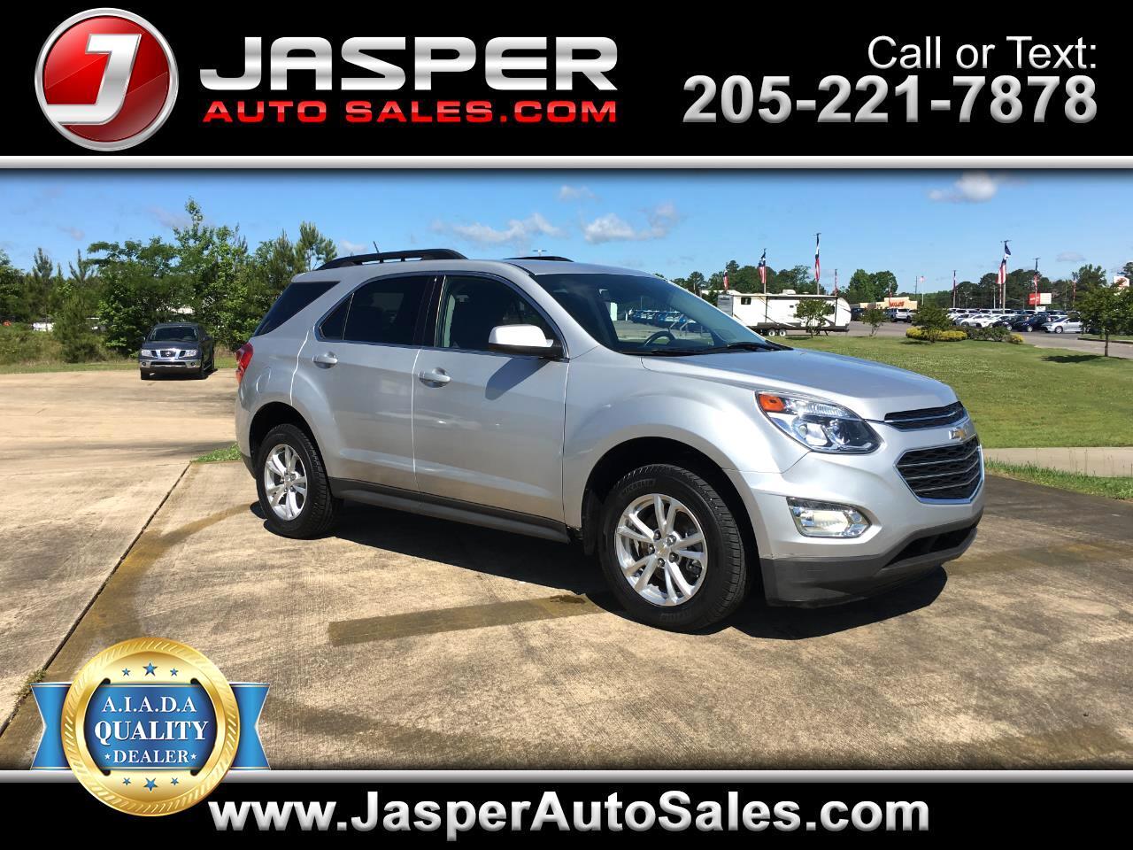 Jasper Car Lots >> Jasper Auto Sales Select Jasper Al New Used Cars Trucks