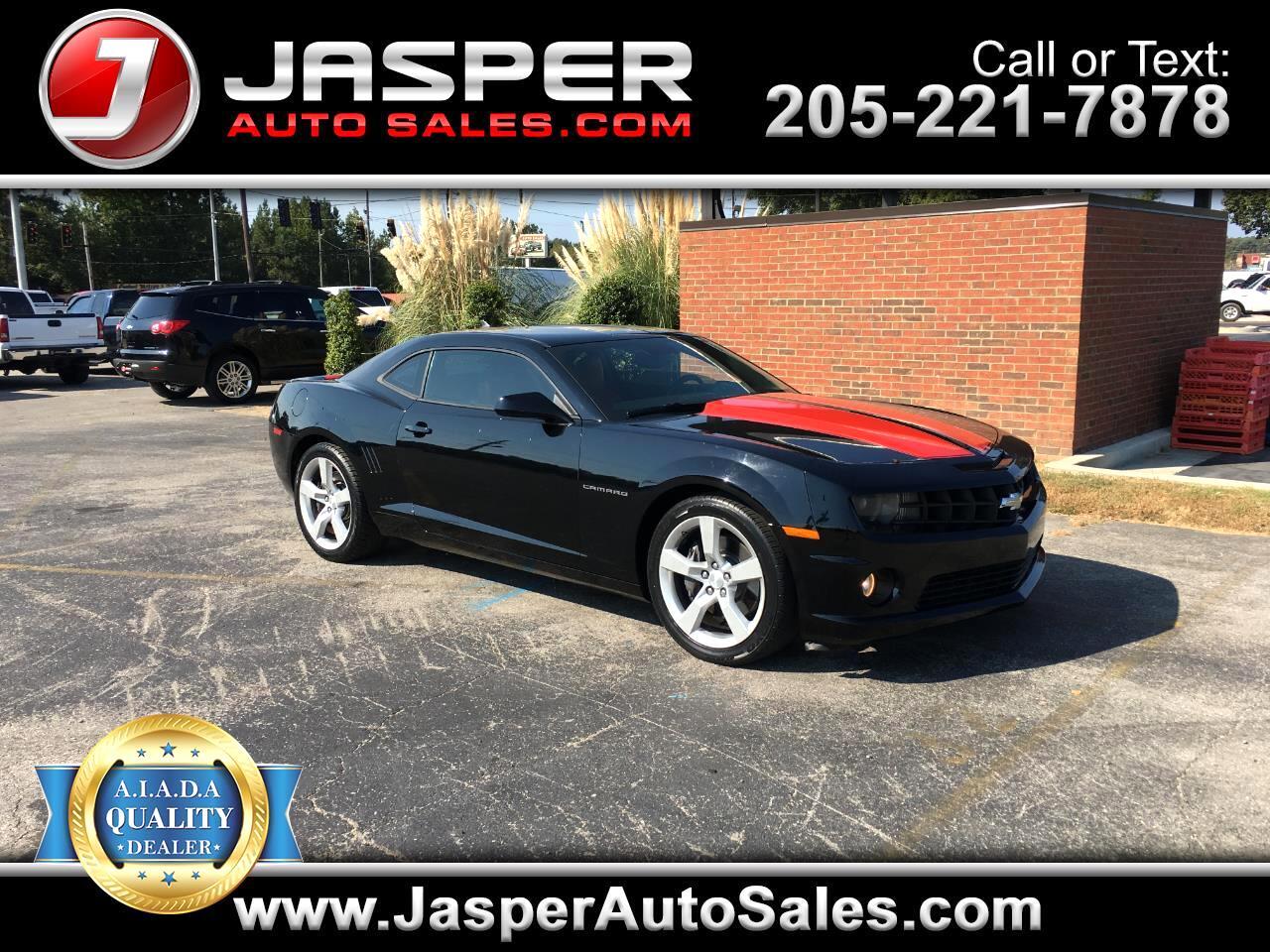 Jasper Car Lots >> Jasper Car Lots Best Upcoming Car Release 2020