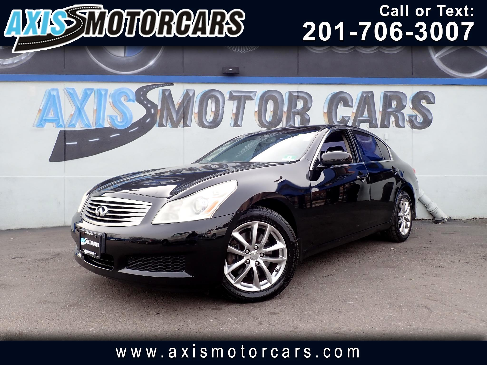 Axis Auto Group >> Axis Auto Group Inventory Of Used Cars For Sale