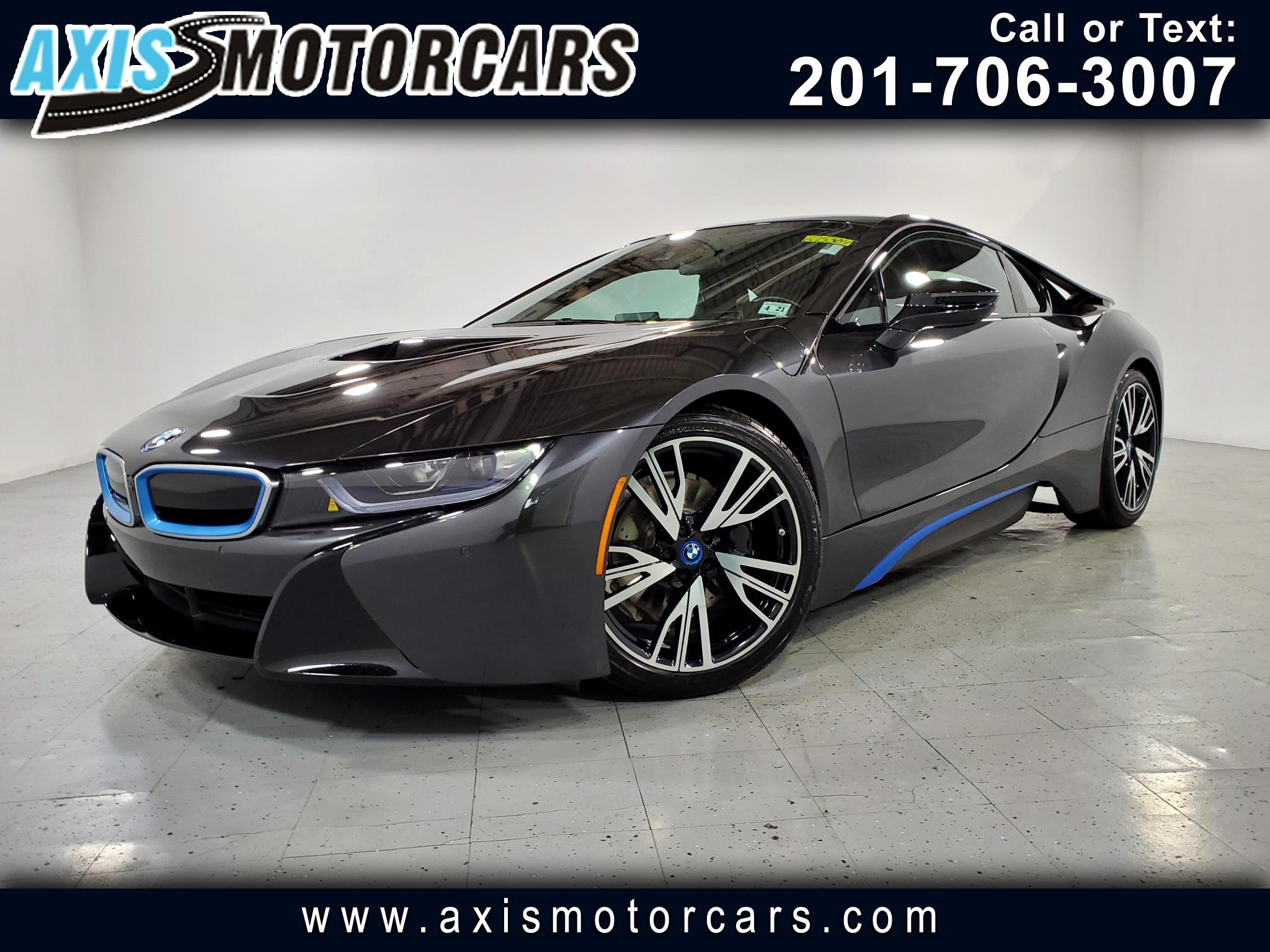 Axis Auto Group Inventory Of Used Cars For Sale