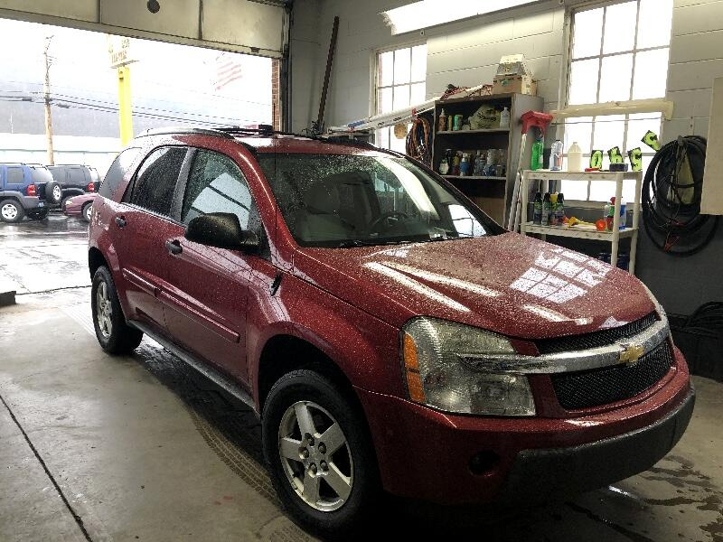 Used Trucks For Sale In Ky >> Used Cars Frankfort Ky Used Cars Trucks Ky Hensley