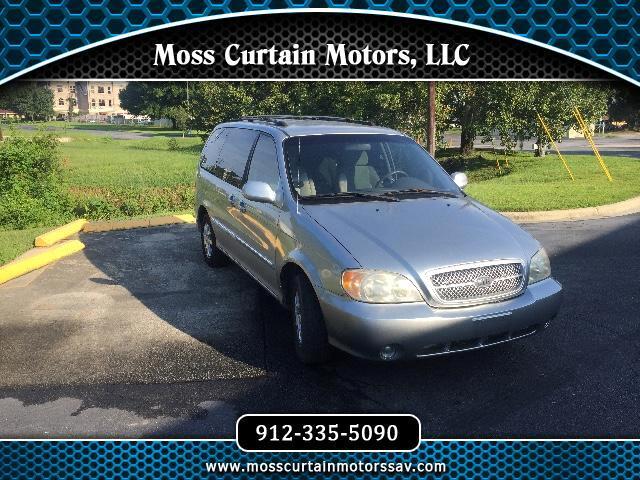 Cars Savannah Ga 31406 Moss Curtain Motors Llc