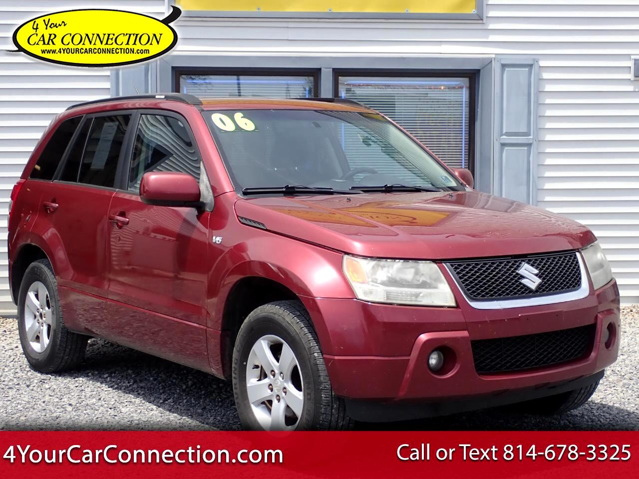 Used Cars for Sale Cranberry PA 16319 4 Your Car Connection