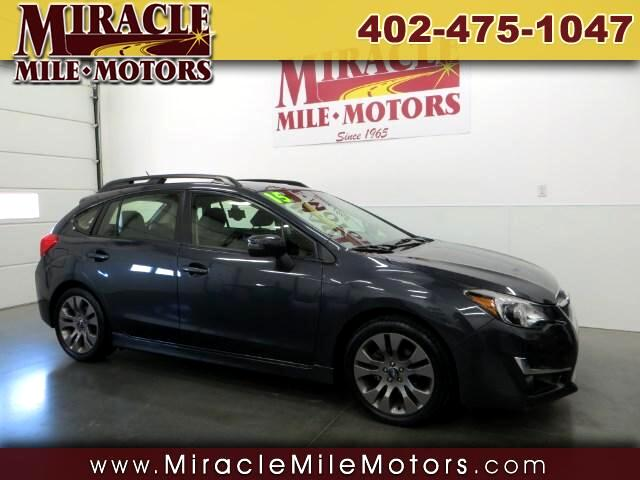 color vehicles ltd tribeca cars lincoln sale ne for subaru ml pass buysellsearch gold used in on mk