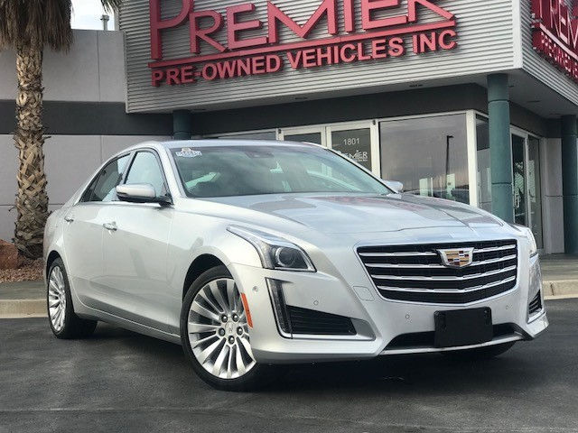 used cadillac cts for sale el paso tx cargurus. Black Bedroom Furniture Sets. Home Design Ideas