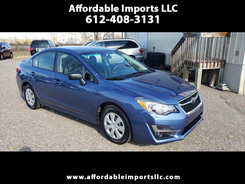 Subaru Dealers Minneapolis >> Used Cars Minneapolis Mn Used Cars Trucks Mn
