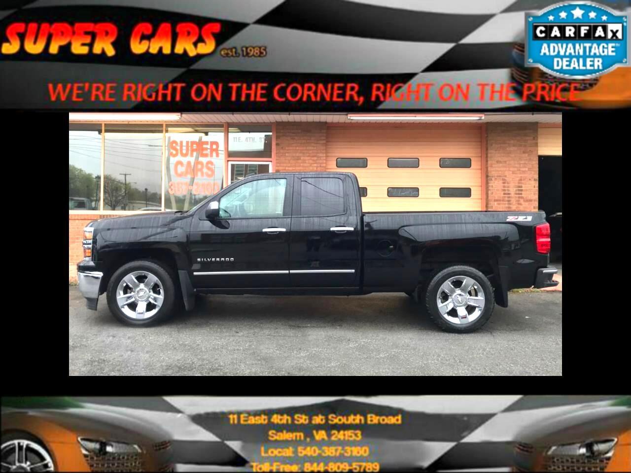 Used Trucks For Sale In Va >> Used Cars Salem Va Used Cars Trucks Va Super Cars
