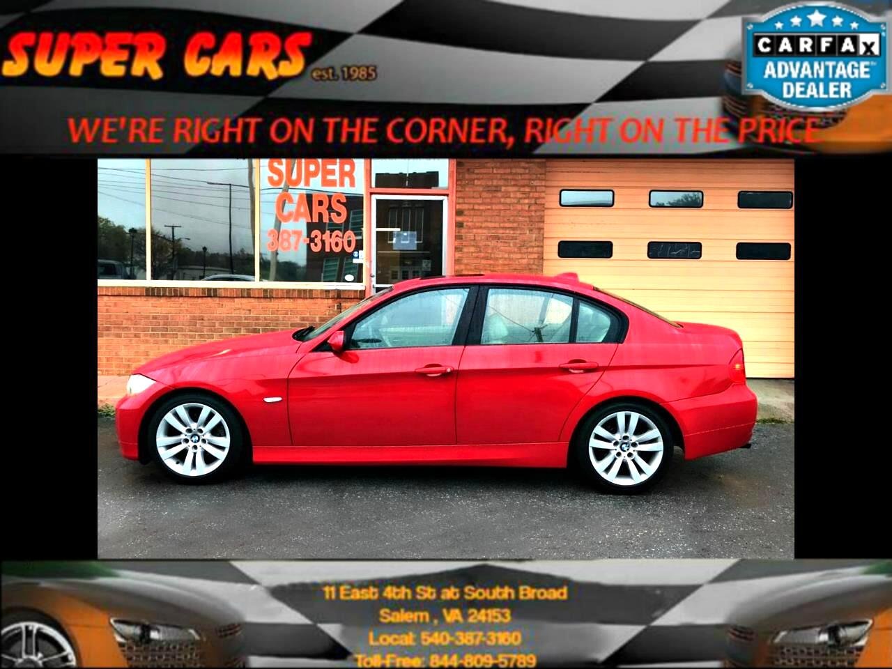 Super Cars For Sale >> Used Cars For Sale Salem Va 24153 Super Cars