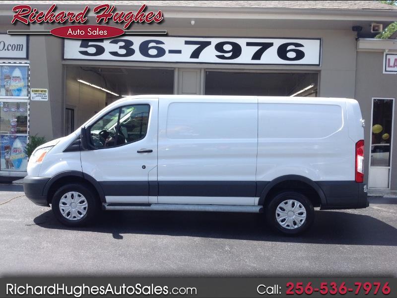 Used Cars Huntsville Al >> Used Cars For Sale Huntsville Al 35805 Richard Hughes Auto Sales