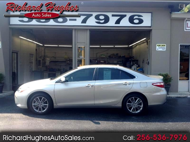 Used Car Dealerships Huntsville Al >> Used Cars For Sale Huntsville Al 35805 Richard Hughes Auto Sales