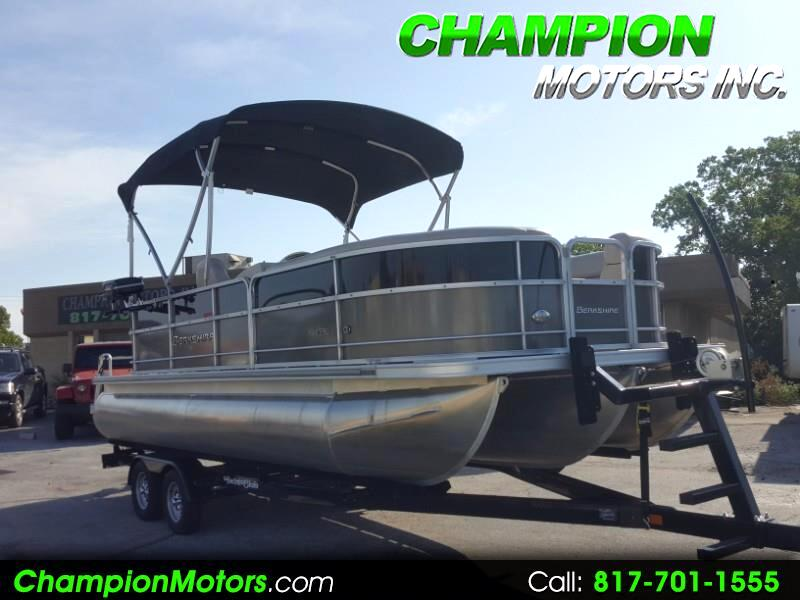 Used Cars for Sale Arlington TX 76011 Champion Motors Inc