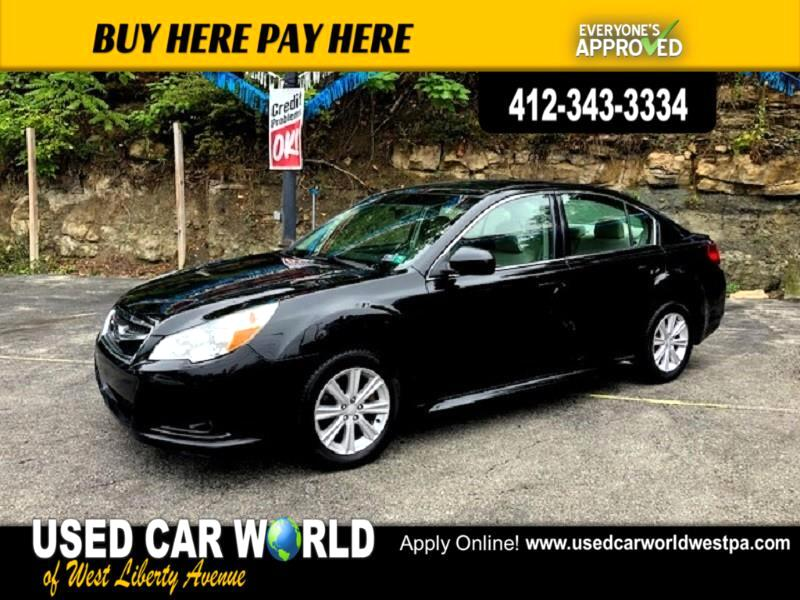 used cars for sale pittsburgh pa 15226 used car world of west liberty pittsburgh pa 15226 used car world