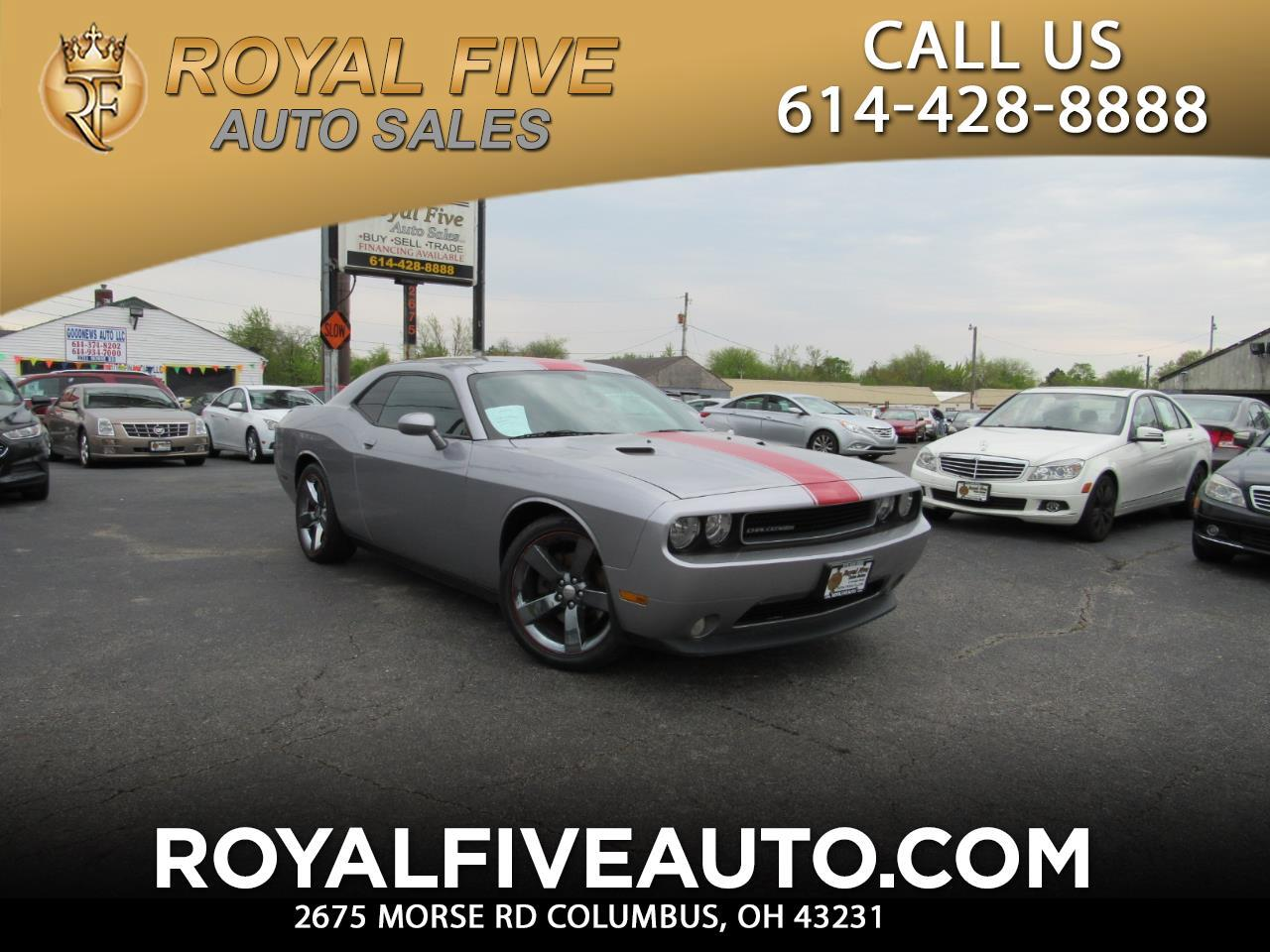 Cars For Sale In Columbus Ohio >> Buy Here Pay Here Cars For Sale Columbus Oh 43231 Royal Five
