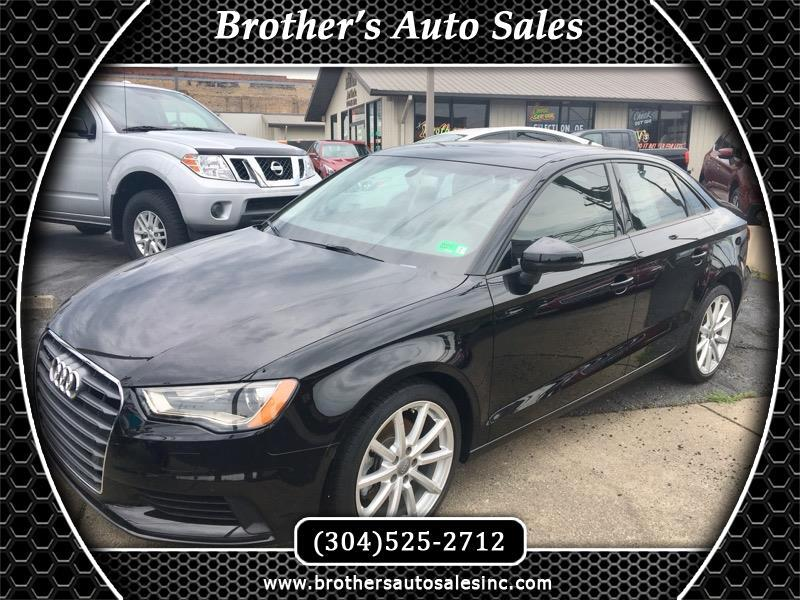 Cars For Sale In Wv >> Used Cars For Sale Huntington Wv 25701 Brother S Auto Sales