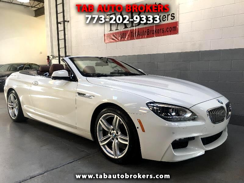 Used Cars For Sale In Chicago >> Used Cars For Sale Chicago Il 60630 Tab Auto Brokers