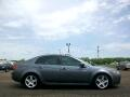 2005 Acura TL 5-Speed AT with Navigation System