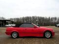 1996 BMW 3-Series 318iC