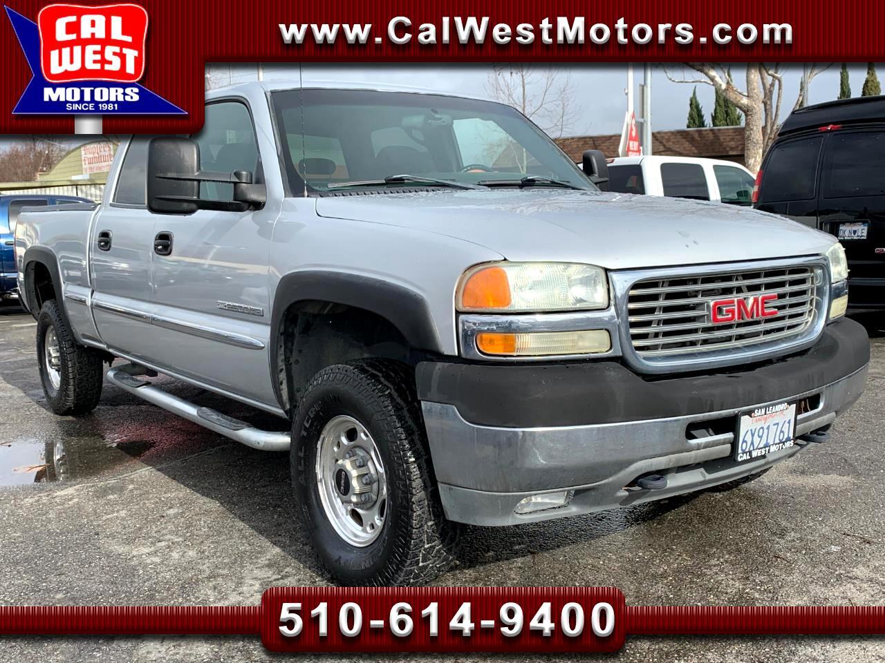 Used Cars San Leandro Oakland Alam Ca Used Cars Trucks Ca Cal