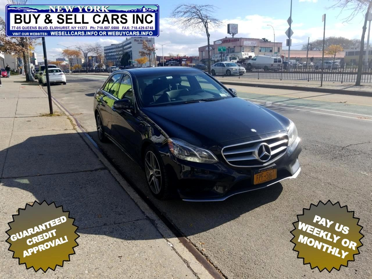 Used Cars Ny >> Used Cars For Sale Elmhurst Ny 11373 Buy Sell Cars Inc