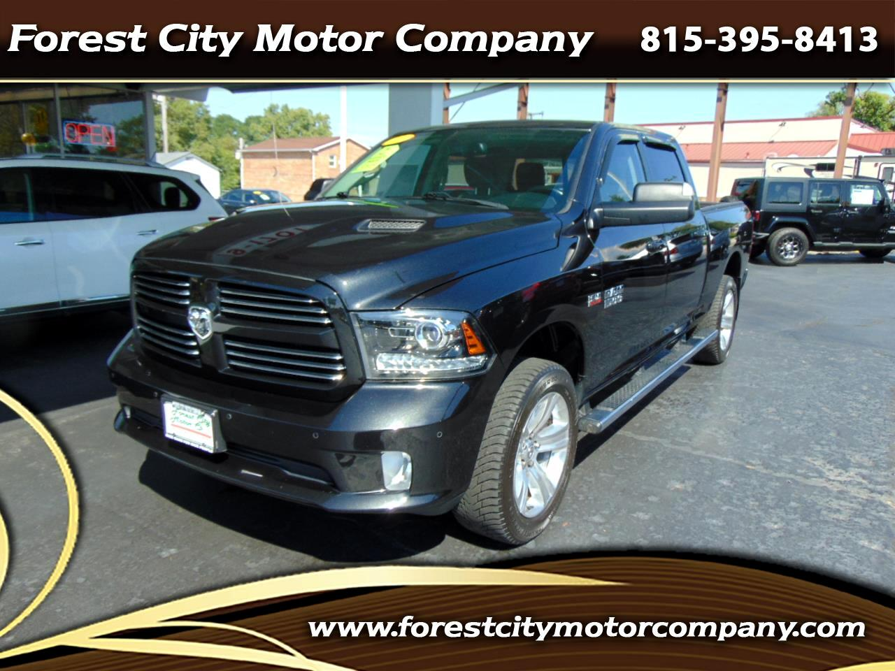 Used Cars Rockford Il >> Used Cars For Sale Rockford Il 61108 Forest City Motor Company