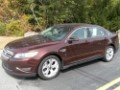 2010 Ford Taurus SEL FWD