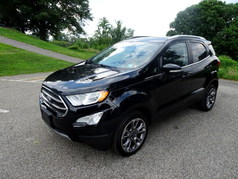Used Cars for Sale Pittsburgh PA 15234 Martin Auto Gallery