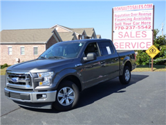 used cars lawrenceville ga used cars trucks ga rons auto sales. Black Bedroom Furniture Sets. Home Design Ideas