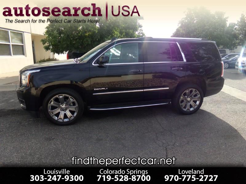 Used Cars for Sale Louisville CO 80027 AutoSearch USA