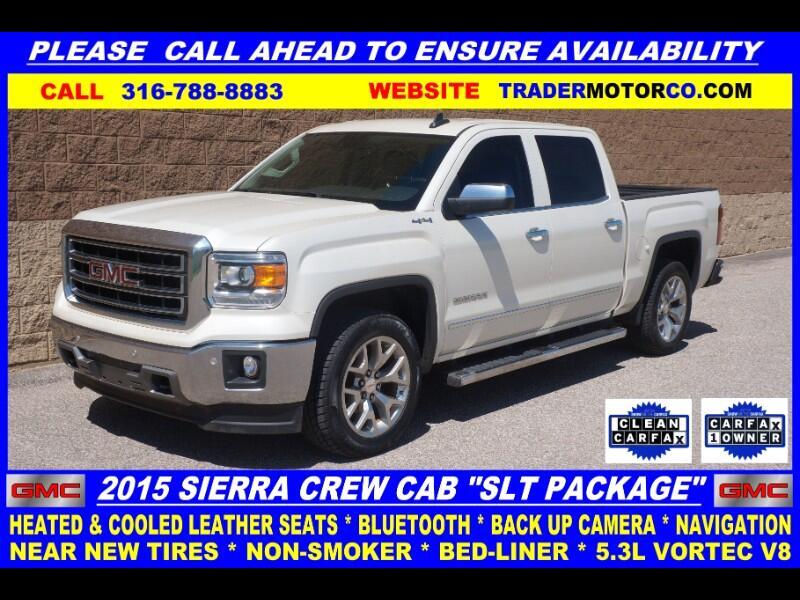Used Cars for Sale Derby KS 67037 Trader Motor Co