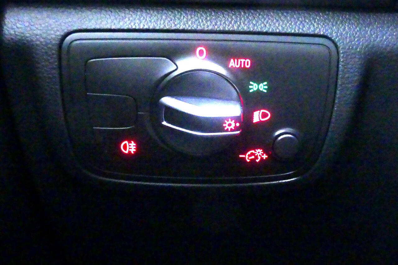 2015 Audi A6 TDI Premium Plus quattro