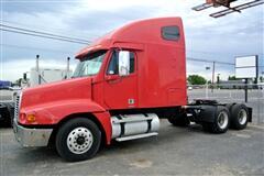 2007 Freightliner ST120