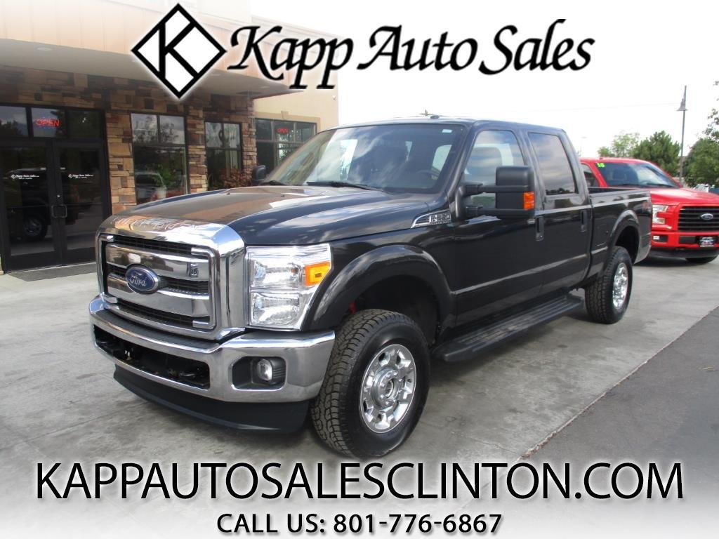 Used Cars For Sale Clinton Ut 84015 Kapp Auto Sales 2014 Ford F 250 Platinum Black 2015 Sd Xlt Crew Cab 4wd