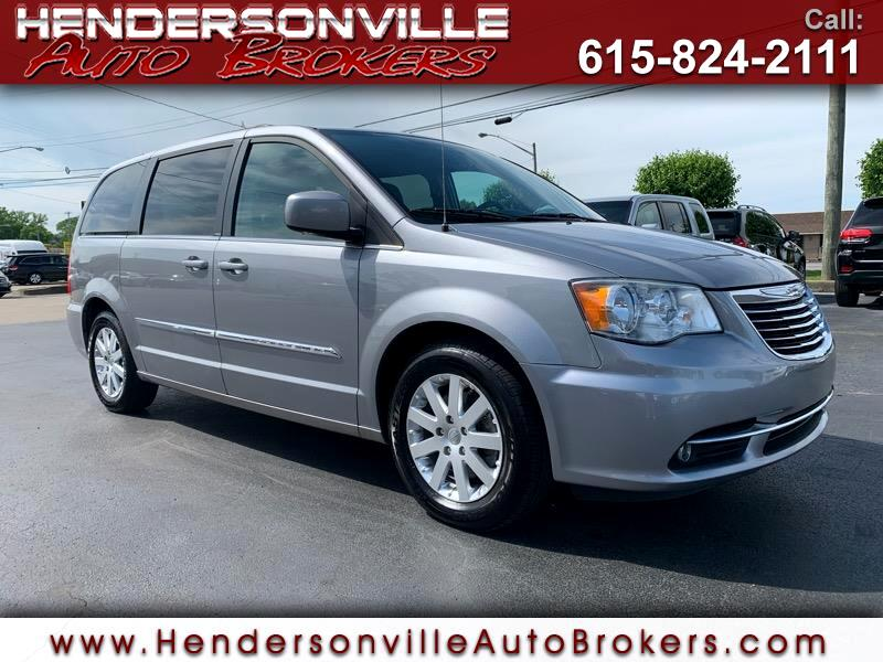 Town And Country Auto >> Hendersonville Auto Brokers Hendersonville Tn New Used Cars