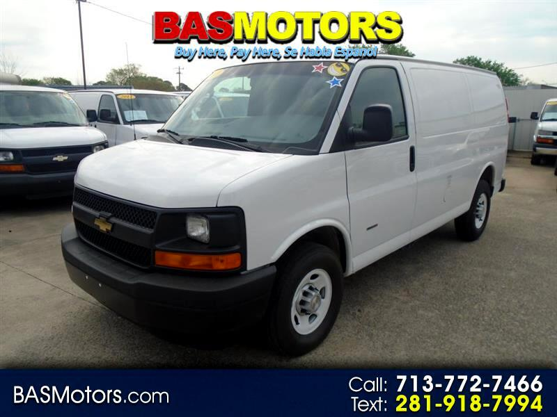 8f82342888 Buy Here Pay Here Cars for Sale Houston TX 77074 BAS MOTORS